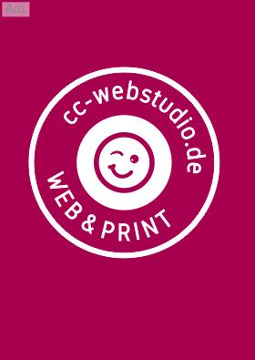 Christina Caputo - Web & Print