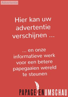 Banner007-nl