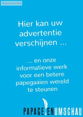 Banner009-nl